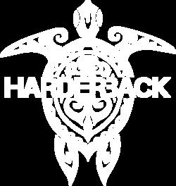Rack Cases Harderback ®